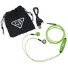 Blaze Light-Up Earbuds