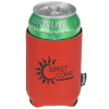 View Image 1 of 5 of Koozie® Color Changing Can/Bottle Kooler