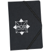 Affiliate Crossover Notebook - 24 hr
