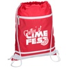 Game Day Drawstring Sportpack