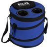 Orchard 24-Can Collapsible Barrel Cooler - 24 hr