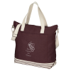 View the Boden 10 oz. Cotton Tote