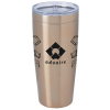 Viking Vacuum Tumbler - 20 oz. - Diamond - 24 hr