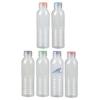 Geyser Bottle - 18 oz.