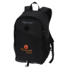 Marmot Anza Laptop Backpack