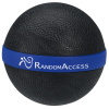 View Image 1 of 4 of Mighty Massage Ball
