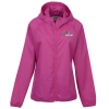 Reliance Packable Jacket - Ladies'