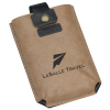 View Image 1 of 5 of Artisan Smartphone Wallet