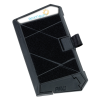 View Image 1 of 9 of FastMount Pro Smartphone Wallet