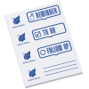 View Image 1 of 2 of Post-it® Custom Page Markers - Reminder
