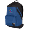 View Image 1 of 3 of Oakley Holbrook Laptop Backpack