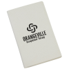 Castelli Appeel Saddlestiched Notebook - 8 3/8