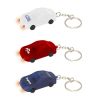 Car Keylight