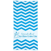 View Image 1 of 4 of Monte Carlo Beach Towel