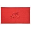 Signature Ultraweight Beach Towel Tone on Tone