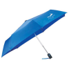 totes SunGuard Auto Open/Close Umbrella -44