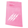 Take Out Tote Bag - 14