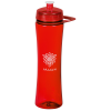PolySure Exertion Water Bottle - 24 oz. - 24 hr