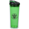 Sheer Travel Tumbler - 16 oz.