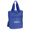 View Image 1 of 5 of Eagle Creek Packable Backpack Tote