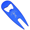View Image 1 of 4 of Divot Bottle Opener Tool
