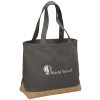 Cotton & Cork Shopper Tote