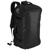 View Image 1 of 10 of Pelican Mobile Protect 40L Duffel Backpack
