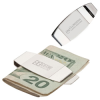 Urbanus Money Clip