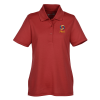Holden Technicore Jersey Polo - Ladies'