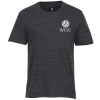 Infinity Relaxed T-Shirt - Men's