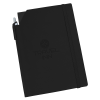 View the Savona Notebook with Stylus Pen