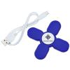 3-Port USB Hub Spinner