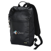 View Image 1 of 3 of Heritage Supply Highline Sling Bag - Embroidered