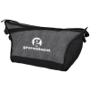 Brooklyn Sport Duffel Bag