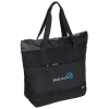 Heritage Supply Highline Laptop Tote - Embroidered