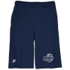Russell Athletic Essential Performance Shorts