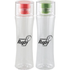 Emit Sport Bottle - 16 oz.