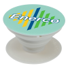 View Image 1 of 8 of PopSockets PopGrip - Fresh - Full Color