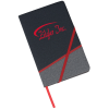 View Image 1 of 4 of Cosmo Notebook