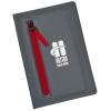View Image 1 of 4 of Tenacious Notebook