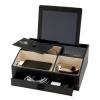 Tazio Desk Box Organizer