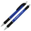 View Image 1 of 4 of Bennington Pen