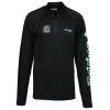 Columbia Terminal Tackle 1/4-Zip Pullover - Screen