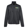 Eddie Bauer Pace Fleece Jacket - Men's