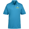 View Image 1 of 3 of Contender Performance Polo - Men's
