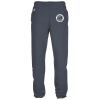 View Image 1 of 3 of Russell Athletics Dri-Power Closed Bottom Sweatpants