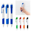 Penzilla Giant Pen