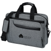 Paragon Laptop Brief Bag - 24 hr