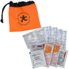View Image 1 of 3 of Cinch Up Sun Care Kit