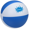 "View the 20"" Beach Ball"